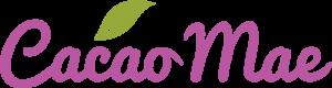 Cacao Mae logo